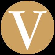 Volta Magazine